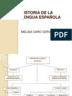 historiadelalengua-101127152704-phpapp02