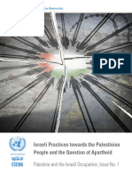 UN apartheid_report_15_march_english_final_.pdf