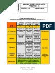 Lectura_5S.pdf