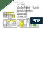verificação perfil U ch dobr.pdf