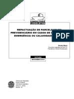 2015-20700_Repactuacao Previdenciaria Calamidade Publica_Renata Baars