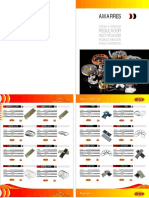 CATALOGO_Amarres_Y_Regulador.pdf