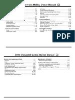 2010_chevrolet_malibu_owners.pdf