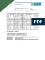 Acuso de Biologico Mayo 2014 (5).Aspx