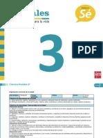 PlanificacionSociales3U2