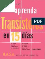 Aprender transistores es muy facil.pdf