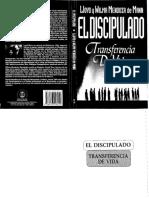 Discipulado-y-Transferencia-de-Vida-Lloyd-Mann.pdf
