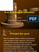 BODY  KNOWLEDGE OF ACCOUNTING.ppt