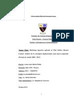 Aplicación del MKT deportivo al Club Rosario Central.pdf