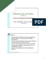 ciclo_vida.pdf