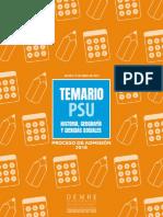 2018-17-04-13-temario-historia.pdf