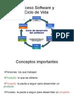 desarrolloSoftware.pdf