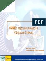 CMMI®_ mejora del proceso en Fábricas de Software.2006.pdf