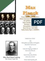 Max Planck.pptx