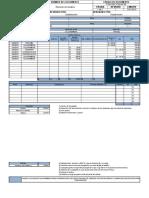 PSM-SGC-FIN-N5-05