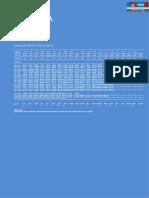 planchas de acero.pdf