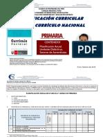 Módulo de planificación curricular con el CN CPPe_Roque (2018).pdf