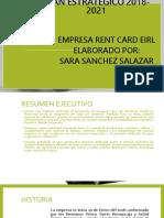 Diapositivas Plan Estrategico Rent Card 2016-2017 (3)
