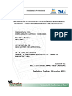 170497371-Implementacion-Del-Software-MP8.pdf