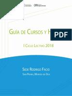 srf_1-2018.pdf
