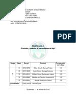 Reporte Medidores.docx