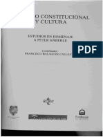 EL RANGO DE LAS NORMAS SANCIONADORAS (RUÍZ ROBLEDO).pdf