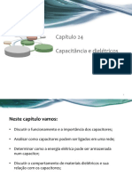 Capítulo 24.pdf