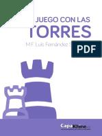 descargable_el_juego_con_las_torres.pdf