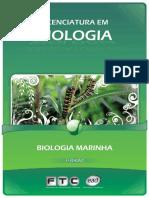 BIOLOGIA MARINHA.pdf