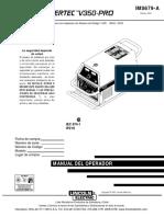 invertec v 350 pro.pdf