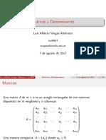 matrises algebra lineal.pdf