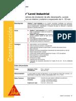 mortero-autonivelante-curado-rapido-interiores-exteriores-sikafloor-level-industrial.pdf