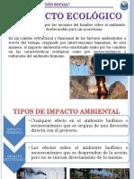 impacto ecologico2.pdf