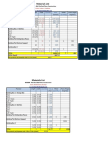 Copy of ROB100 - Materials List - Excel 2010 file.xlsx