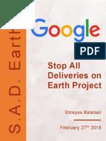 ipp google final draft