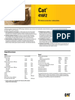 C10558217.pdf
