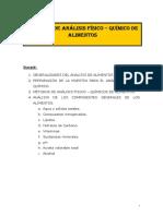 TECNICAS DE ANALISSI FISICO-QUIMICO DE ALIMENTOS.pdf