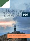 poderextraordinario-com-br-3-licoes-para-superar-seus-maiores-desafios.pdf