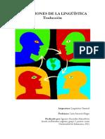Aplicaciones_de_la_linguistica_la_traduc (1).doc