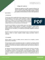 C¢digo de Conducta UTEL 2012 (1).pdf