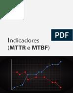 ebook-indicadores-mttr-e-mtbf.pdf