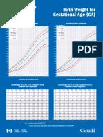 bwga-pnag-poster_e.pdf