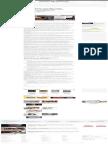 STF valida acordo que indeniza poupador por perdas emplanos econômicos - 01_03_2018 - Mercado - Folha.pdf