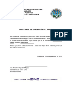 75254044 Universidad de San Carlos de Guatemala