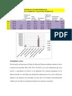 Graficos Metodo Horizontal Tendencias Esf