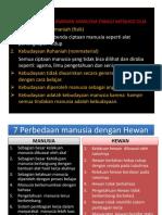 Hasil-hasil Kebudayaan.pptx
