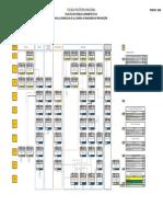 Ingenieria-de-la-Produccion_malla.pdf