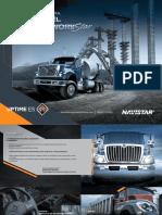 Workstar Brochure