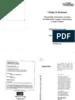 CÓDIGO-DE-NOTARIADO IMAGEN.docx