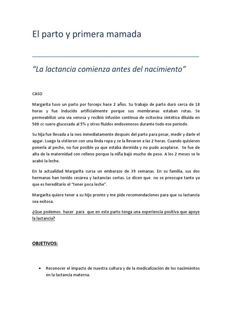 409737b4b Parto y Lactancia Destacado (1)